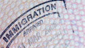 Perth Migration Lawyers